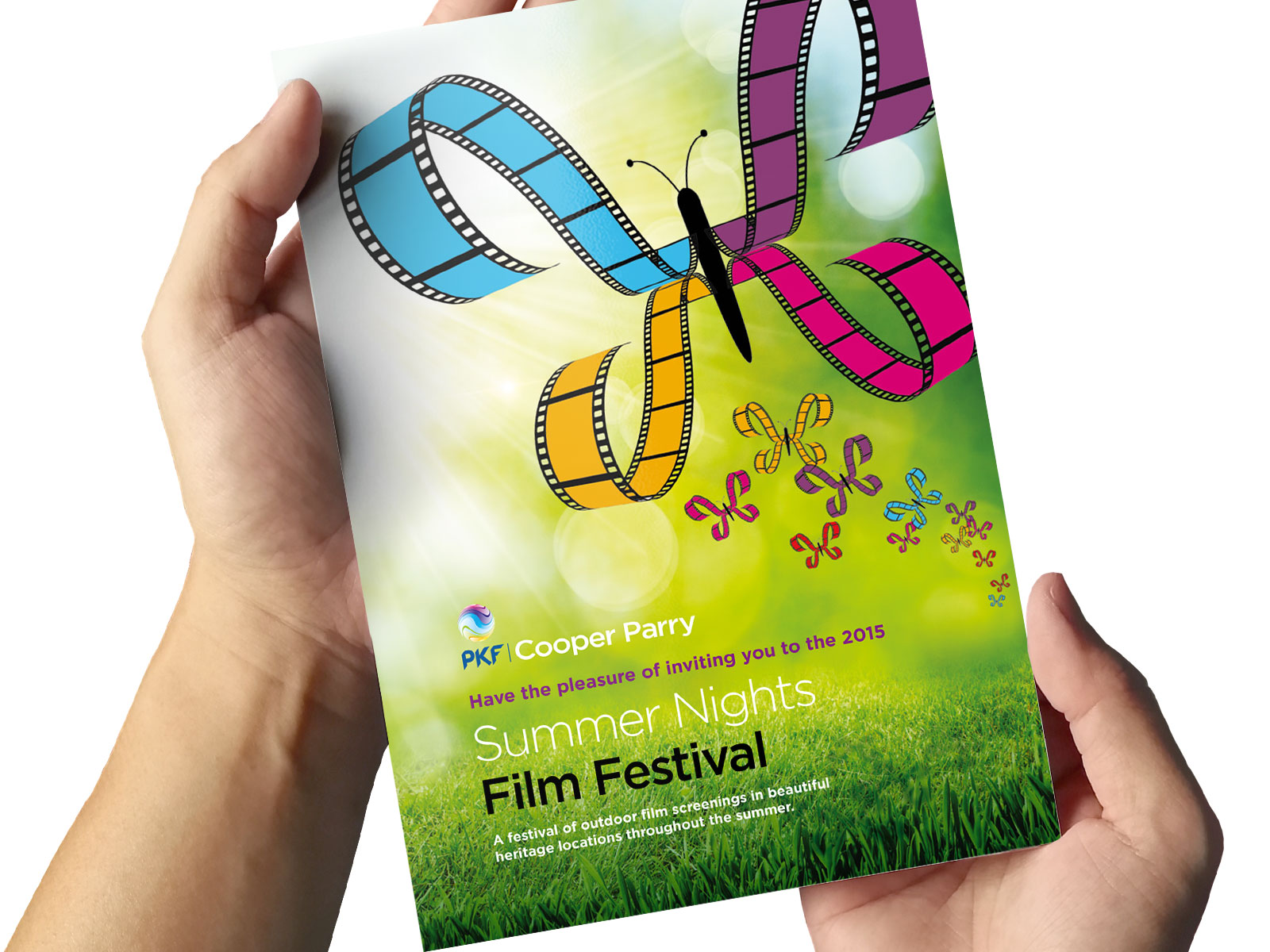 Film-Festival-invite-design-PKF