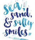 A3-Surf-Surfing-Typographic-poster